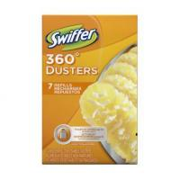 Buy cheap Swiffer 360 degree Duster Refill 7ct product