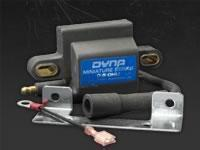 Buy cheap Dyna Coil Kits product