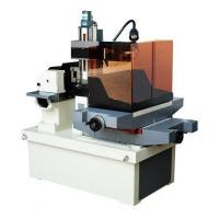 Buy cheap EDM Wire Cutting Machine from Wholesalers