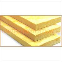 Buy cheap R Value Batts product