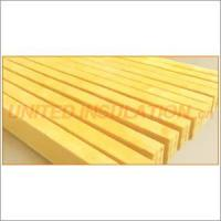 Buy cheap Sandwich Panel Insulation Material product