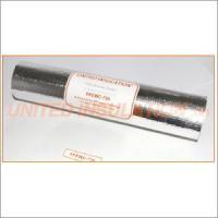 Buy cheap Woven Foil product