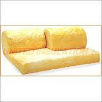 Buy cheap R Value Blanket product
