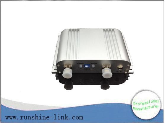 GSM 900MHZ signal booster amplifier - 47931380