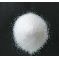 Buy cheap Nonionic Polyacrylamide(NPAM) from Wholesalers