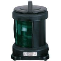 Buy cheap Marine Lifesaving CXH-11P Navigation Signal Lights for boat above 50m from wholesalers