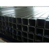 Steel Products Finished Steel Finished Steel