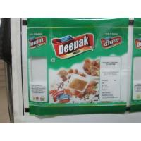 Buy cheap Food Packaging Materials Food Packaging Materials product