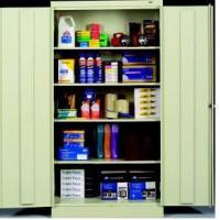 Buy cheap Storage Cabinets product