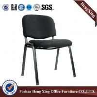 Buy cheap Factory Price Chair for Office Fabric Black Color Conference chair HX-5D077 product