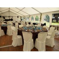 Buy cheap white party tent rentals White Party Tent product