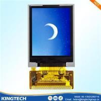 Buy cheap 0em odm 1.8''1.77 inch 128x160 tft lcd module 1.39 amoled oled product