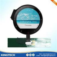 Buy cheap high definition 1.39 inch ips tft lcd 400x400 1.39 amoled oled product