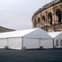Buy cheap Party Tent Marquee product