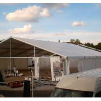 Buy cheap garden party tent hire Garden Party Tent product