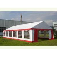 Buy cheap giant tents for sale Giant Party Tents product