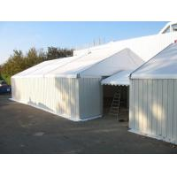 Buy cheap all event tent rental All Events Tent from wholesalers