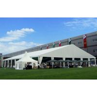 Buy cheap Wind Resistant Event Tent from wholesalers