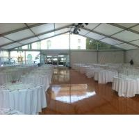 Buy cheap event tent for sale Small Event Tent from wholesalers