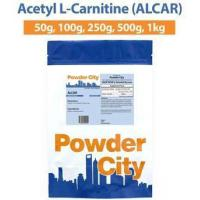 Buy cheap Acetyl L-Carnitine Powder (ALCAR) from wholesalers