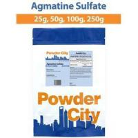 Buy cheap Agmatine Sulfate Powder from wholesalers