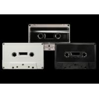 China 831 Instant-Record Tabs-In Cassettes on sale