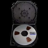 "Buy cheap ATR 1/2"" Tape - 2500' on PRECISION reel  boxed product"