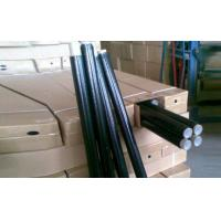 China PVC Electrical Tape Log Rolls on sale