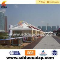 Buy cheap Best Selling tent for Outdoor Events by Duocai Tent product
