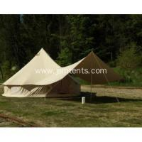 Canvas Waterproof Tarp Canvas Waterproof Tarp Images