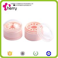 Buy cheap Lip balm tube CLB-067 product