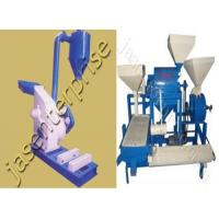 Buy cheap Flour Mill Machinery & Accessories product