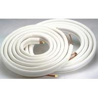 Buy cheap Copper insulation coil from Wholesalers