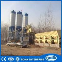 China Used concrete plants for sale in usa on sale