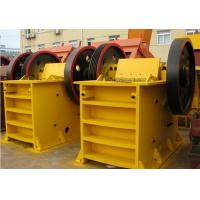 Buy cheap Mobile Gold Ore Processing Plant product
