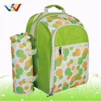 Buy cheap Cooler Bag Good quality lunch bag for easy taking food product