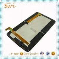 Buy cheap Super Smooth Touch LCD Screen Replacement Parts Suitable for HTC One X Mobile Phone product