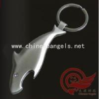 dolphine shape key chain quality dolphine shape key chain for sale. Black Bedroom Furniture Sets. Home Design Ideas