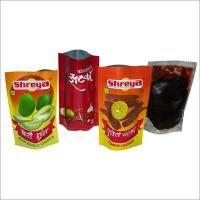 Buy cheap Food Packaging Pouche product