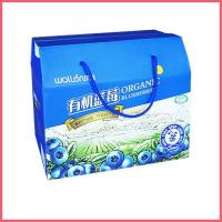 Buy cheap Blueberry Boxes for Packaging product