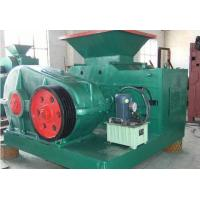 Buy cheap Hydraulic Briquetting Machine product