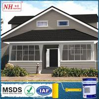 Buy cheap Architectural Coatings Products ID: JSN2-22 product