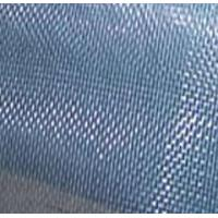 Buy cheap Stainless Steel Window Screening product
