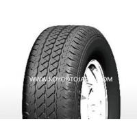 Buy cheap PCR Tire KT618 product