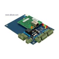 DT-L1 Webserver Single-door Access Control Board with Interlock System, Anti-pass