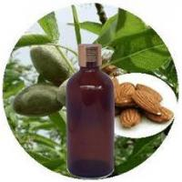 China Almond Oil Bitter on sale