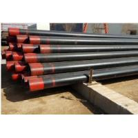 Buy cheap API5CT Gr.J55 Tube Casing product