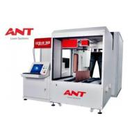 Buy cheap A5-600-3D Samrt,leading automatic technical product