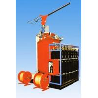 Buy cheap Dry Powder Extinguish System product