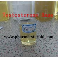 Buy cheap Test Suspension 100mg/ml product